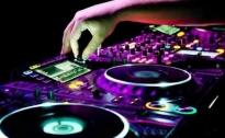 موزیک زنده