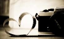 آتلیه عکاسی و فیلمبرداری حرفه ای